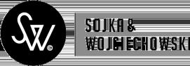 Sojka & Wojciechowski Logo